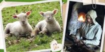 Easter activities 2015