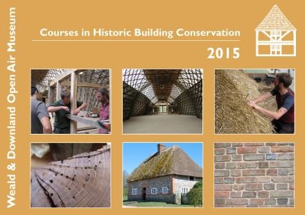 BCC brochure 2015