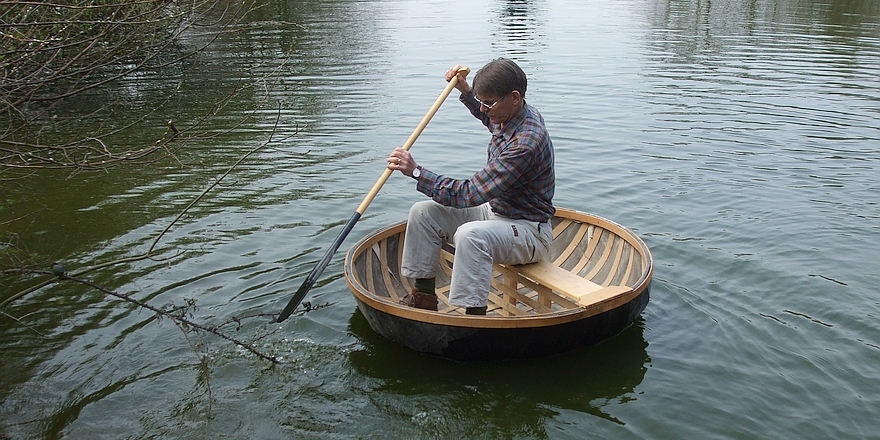 Image Result For Boat Building Courses Uk