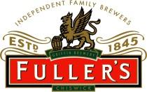 Fullers logo 2015