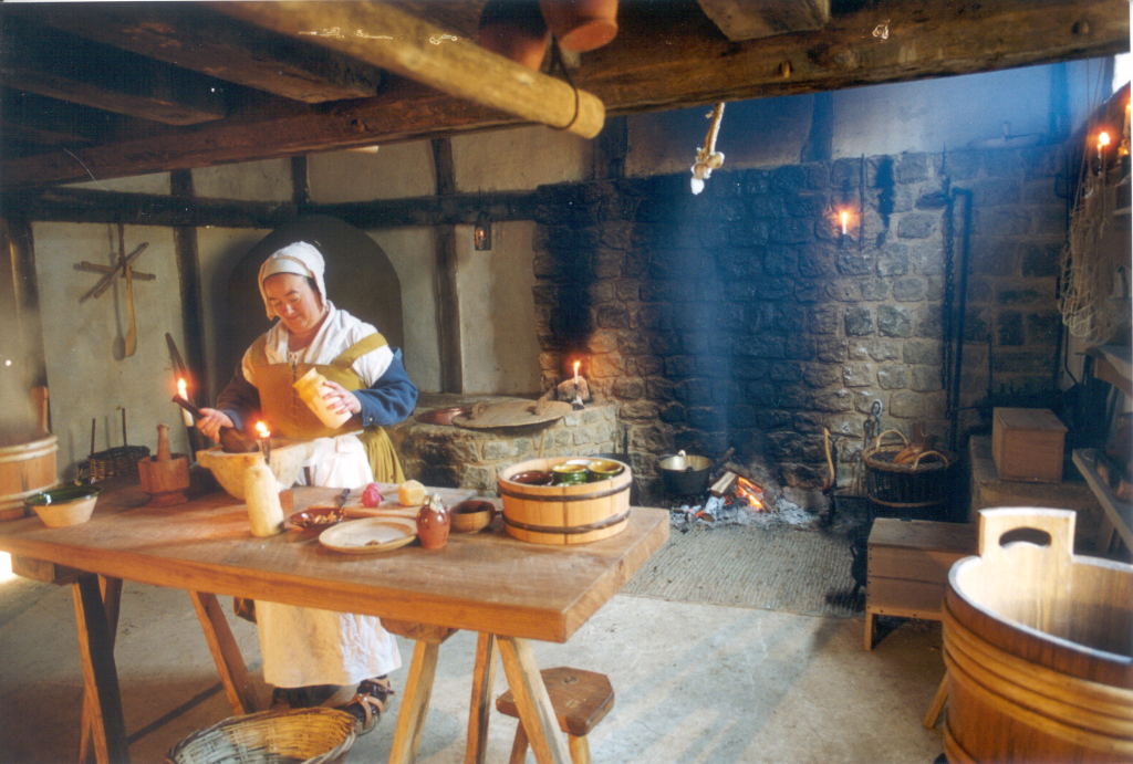 Poor People S Food In Tudor Times Saveworningtoncollege Com