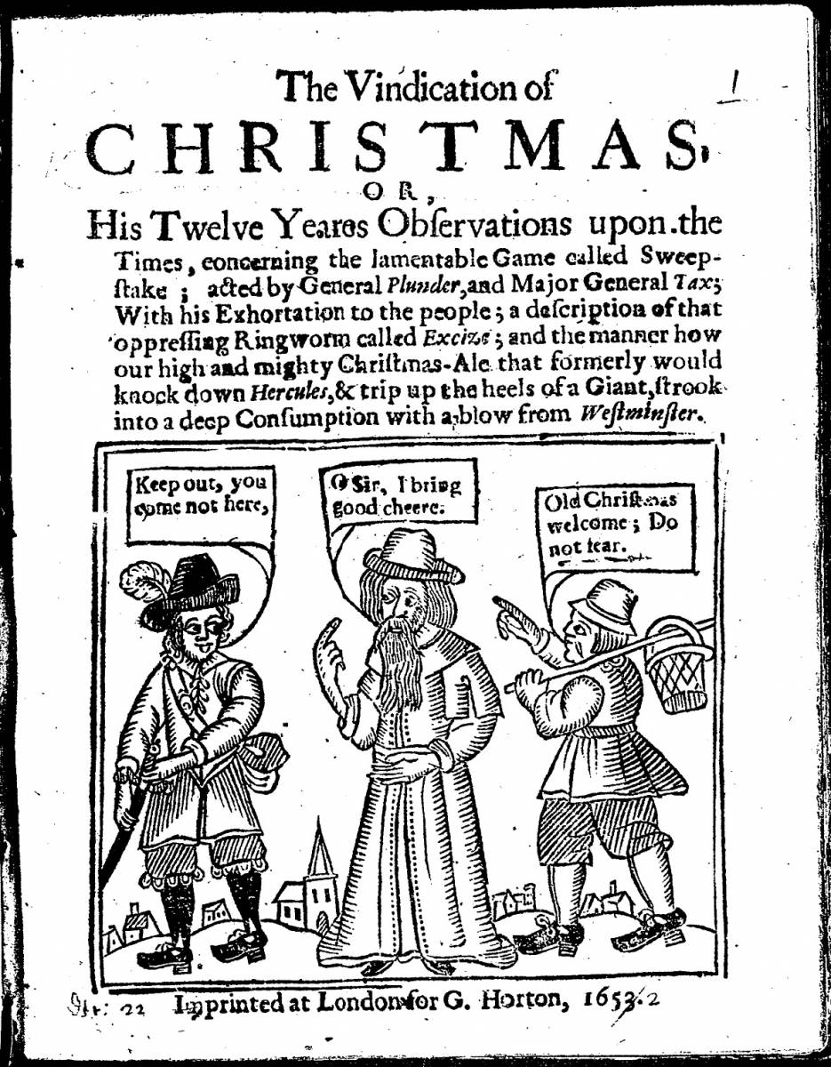 Anon-The_Vindication_of_Christmas_or-Wing-V474-105_E_684_1_-p1 (2)