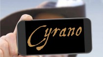 Cyrano open air theatre weald and downland museum