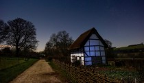 Poplar Cottage - Weald & Downland Museum - Anna Walls Photography