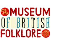 Museum of British Folklore
