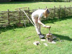 English Scything day (20) small