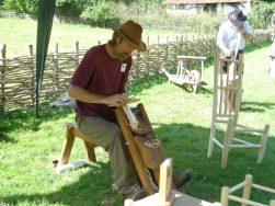 English Scything day (22) small
