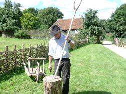 English Scything day (28)