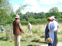English Scything day (36) small