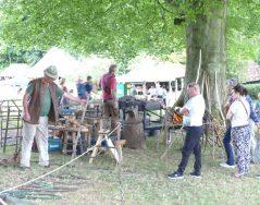 English Scything day (42) small