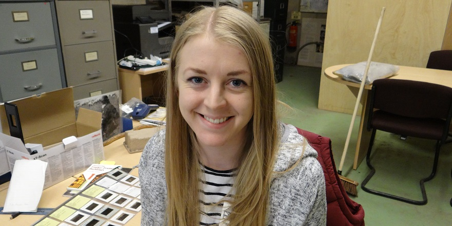 Hannah blog pic