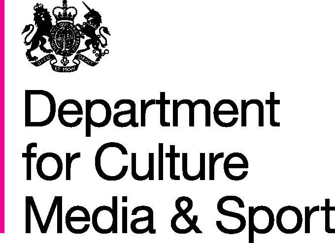 DCMS-logo