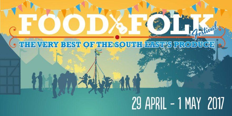 Food & Folk 2017