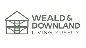 Weald & Downland Living Museum logo