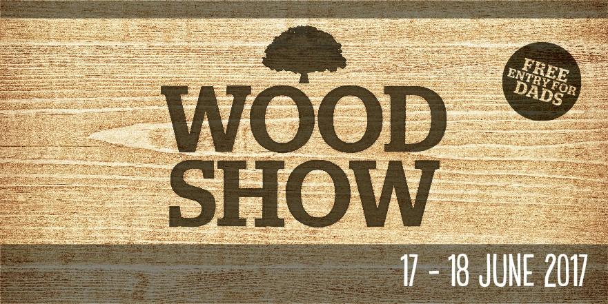Wood Show 2017