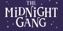 The Midnight Gang theatre Weald & Downland Museum Chichester
