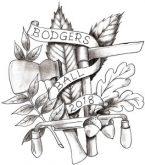 Bodgers' Ball 2018