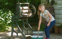 half term activities weald and downland museum