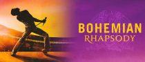 Bohemian Rhapsody promo image landscape