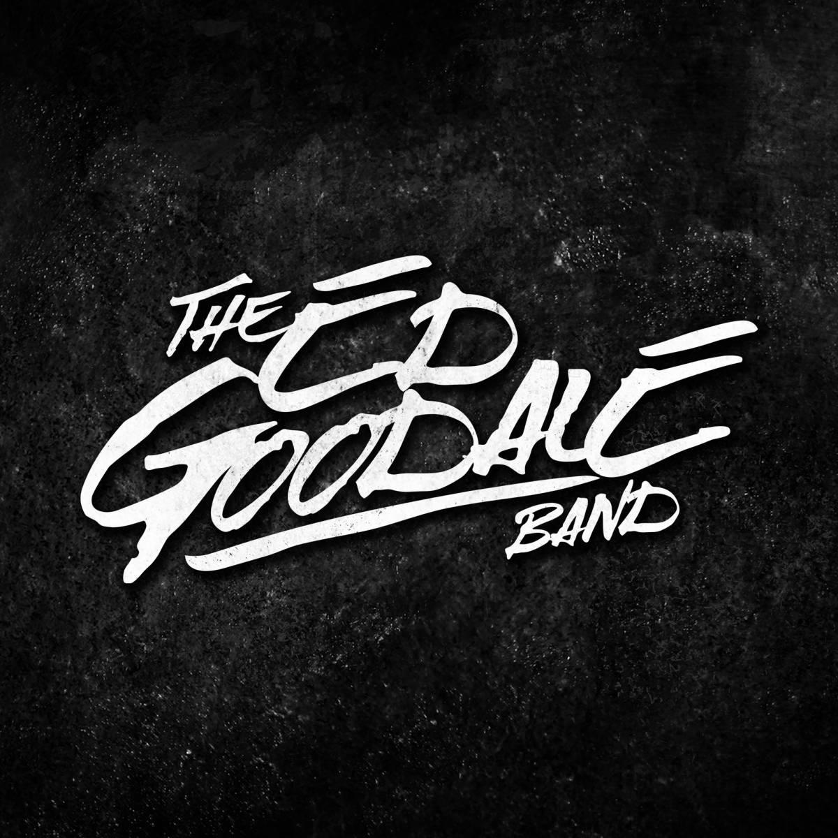 The Ed Goodale Band promo image