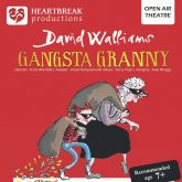 Gansta Granny promo image