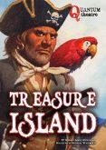 Treasure island promotion