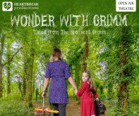 Wonder With Grim