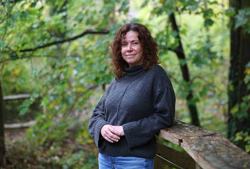 Karen Fielder