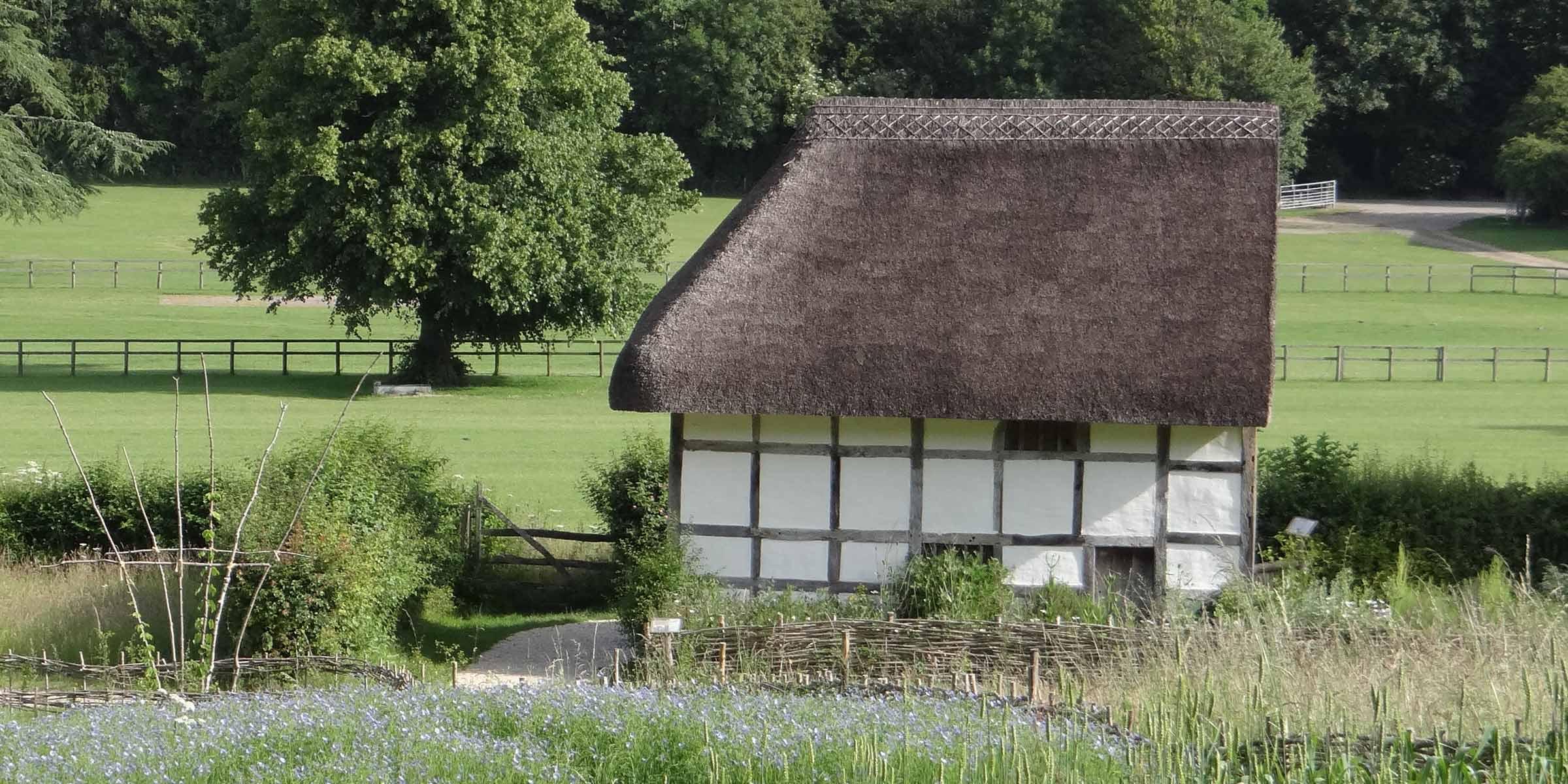 Poplar Cottage, Sussex