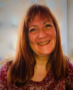 Lorna Fraser_winner of writing comp 2020
