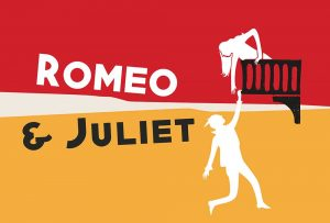 Romeo & Juliet promotional image