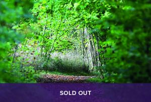 Sold Out - Natural Navigation Walk