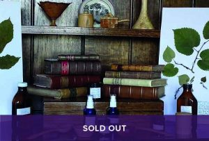 Sold out Tree Dispensary course