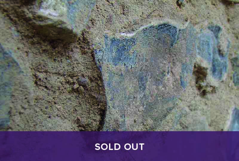 Sold Out - Practical flint walling course